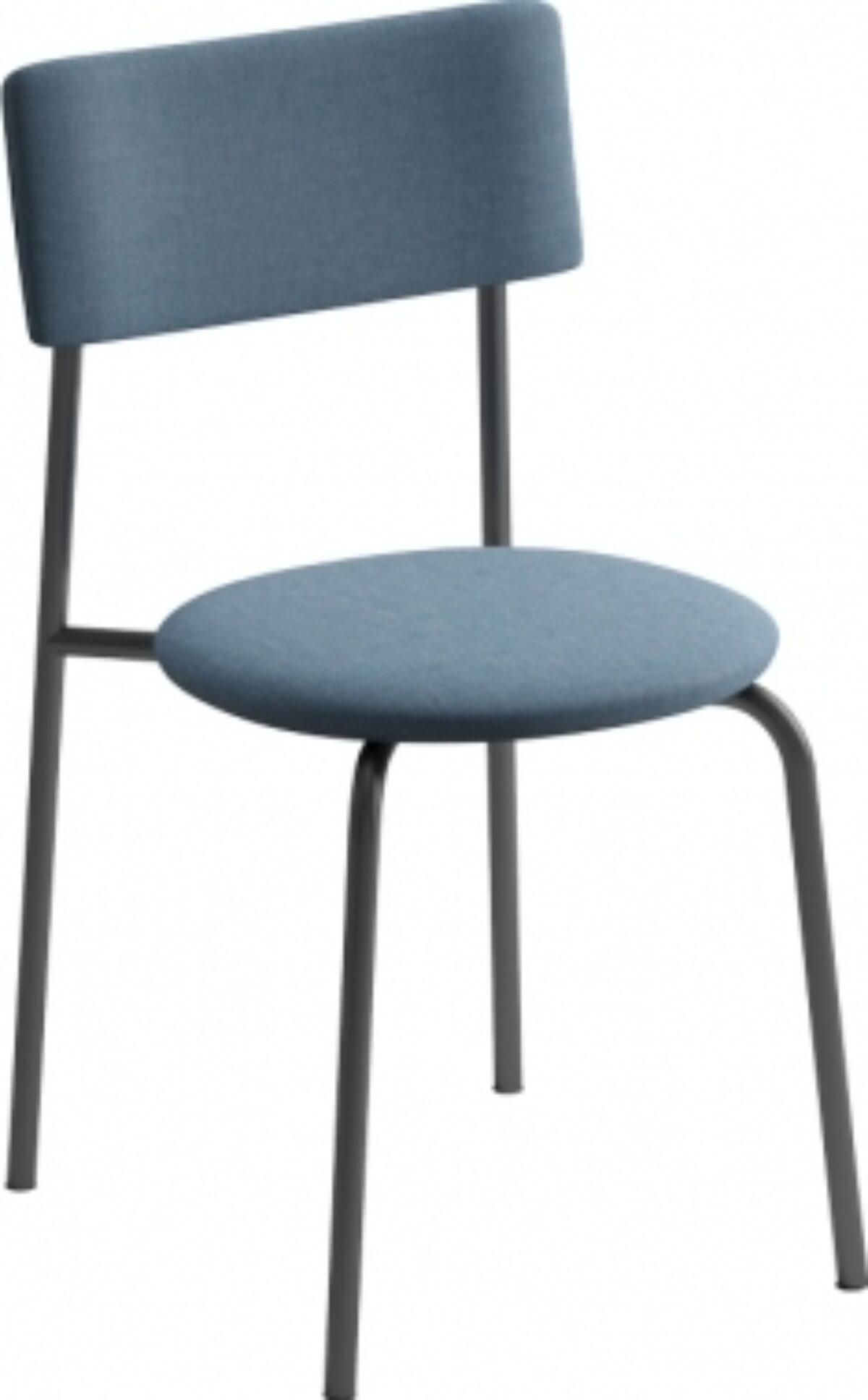Fly stoel 2