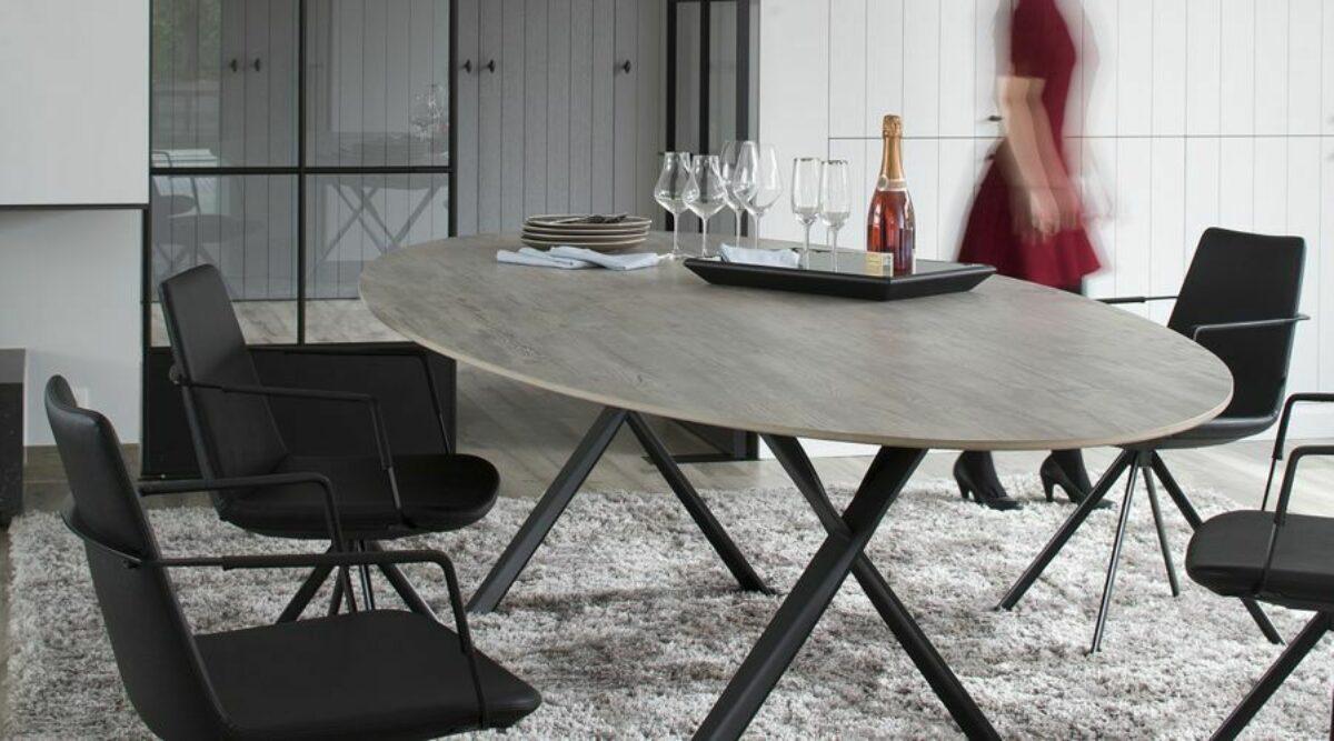 Propeller 2 tafel