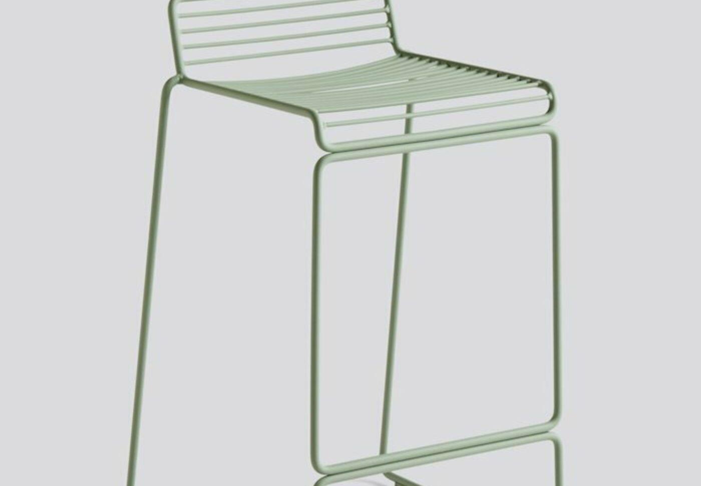 1027012509000zzzzzzz hee bar stool low fall green gb 910x1100 brandvariant