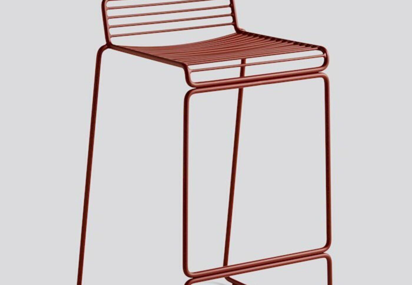 1027013009000zzzzzzz hee bar stool low rust gb 910x1100 brandvariant