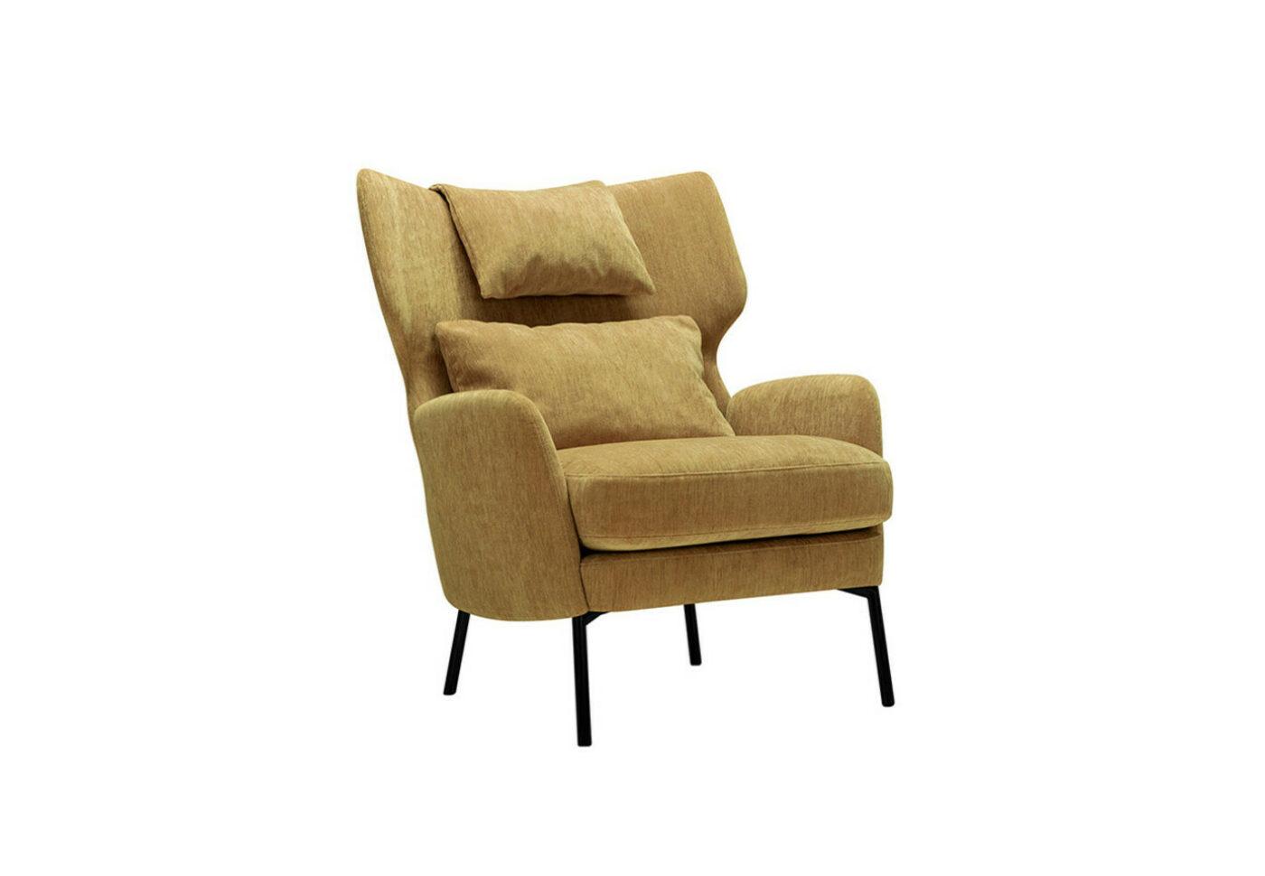 Alex 2 fauteuil