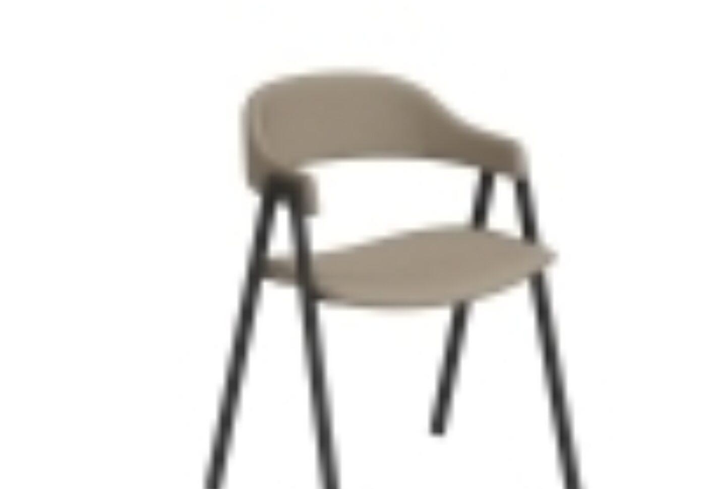 Arca stoel
