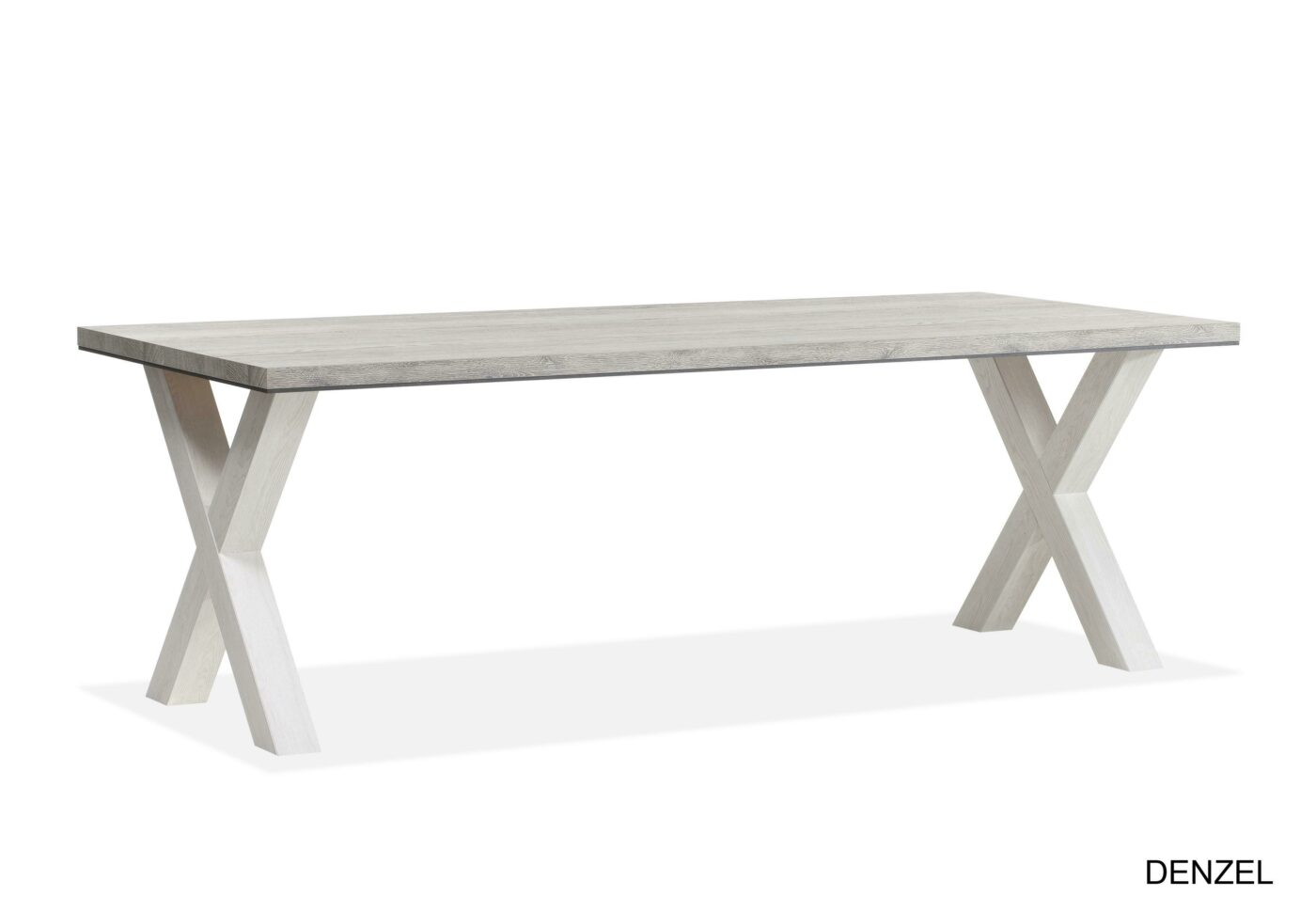 Denzel tafel