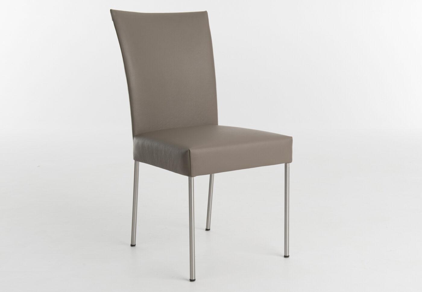Felp stoel