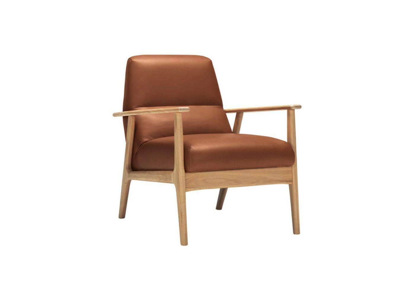 Jack 2 fauteuil
