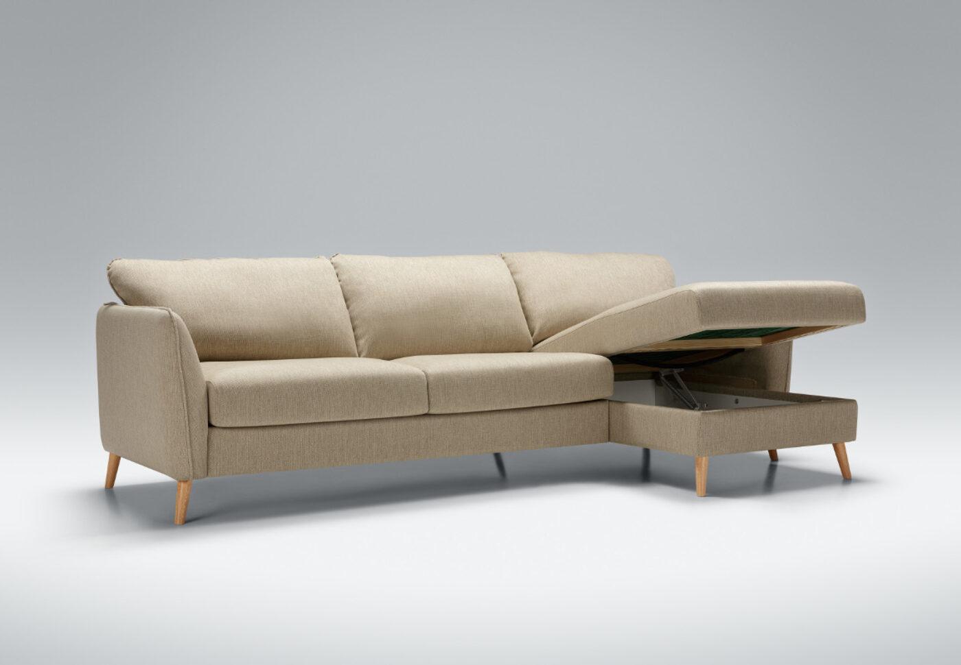 LUCY studio set1 montia 2 beige feet 141 A oak natur 3