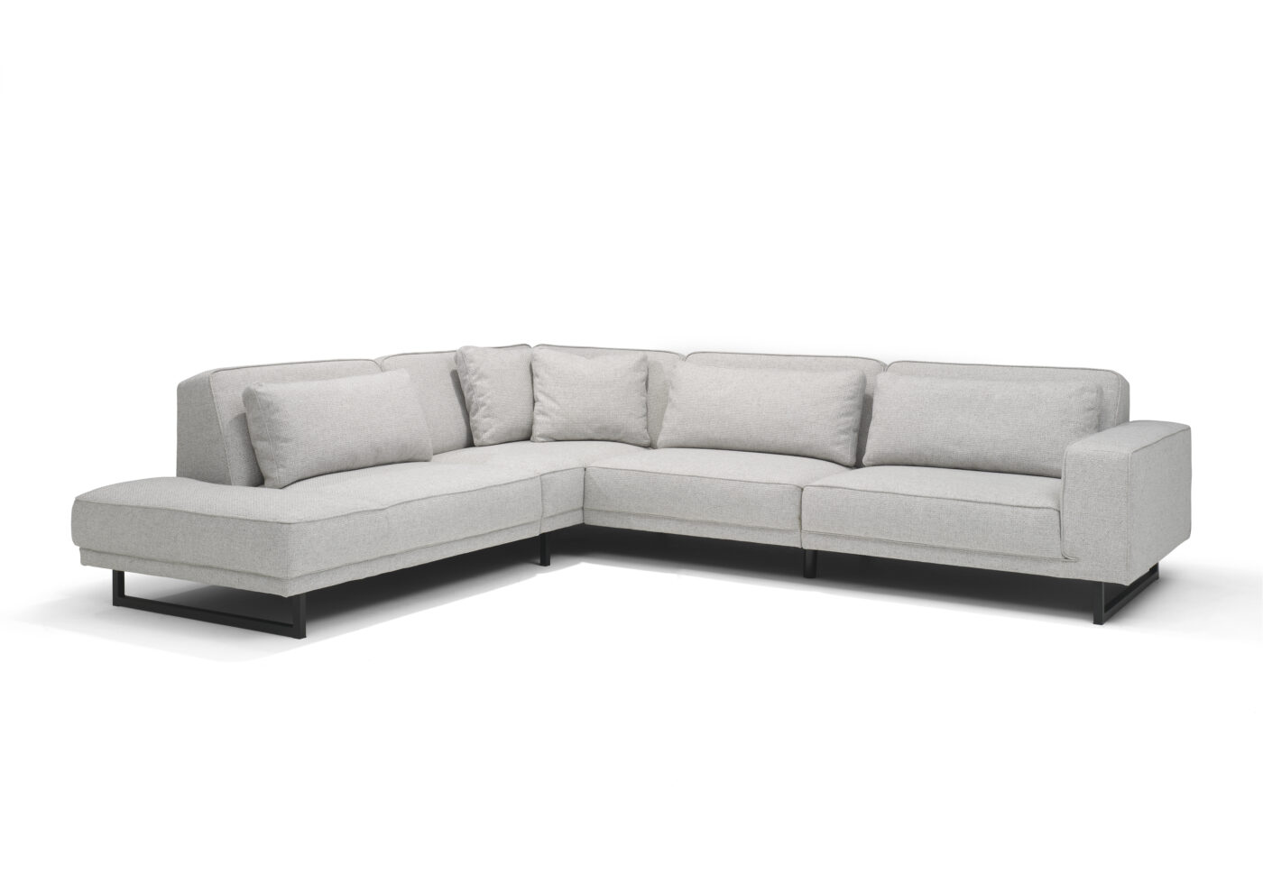 MAJORE 15 HT HXL 15 15 AR in Florence White Grey