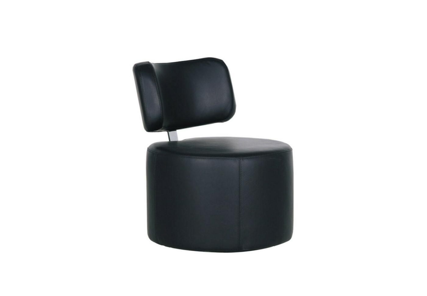 Mokka 2 fauteuil
