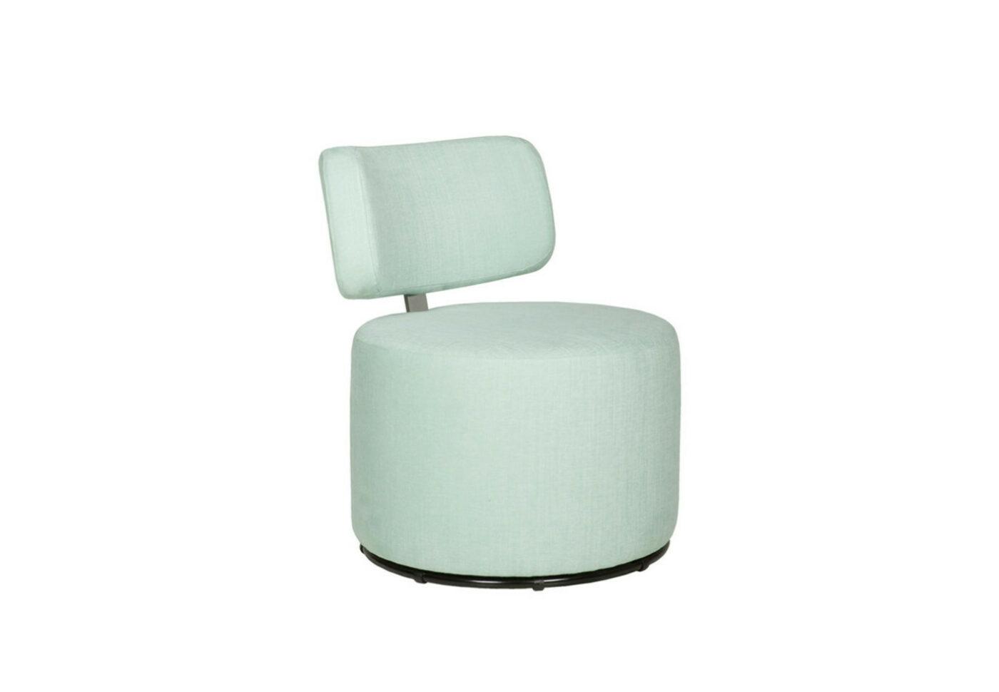 Mokka 3 fauteuil