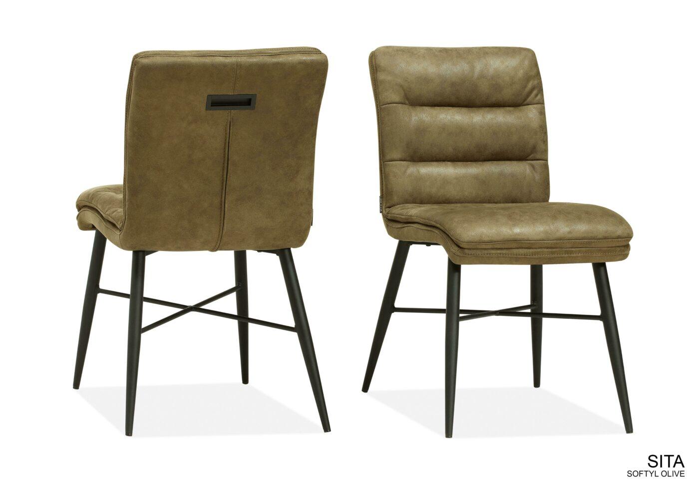 Sita stoel
