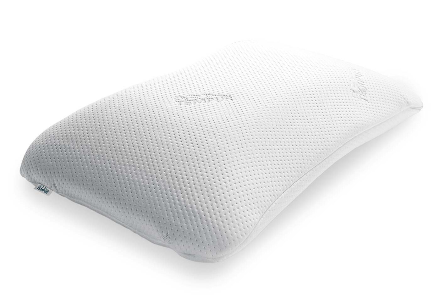 Symphony Pillow HD jpg