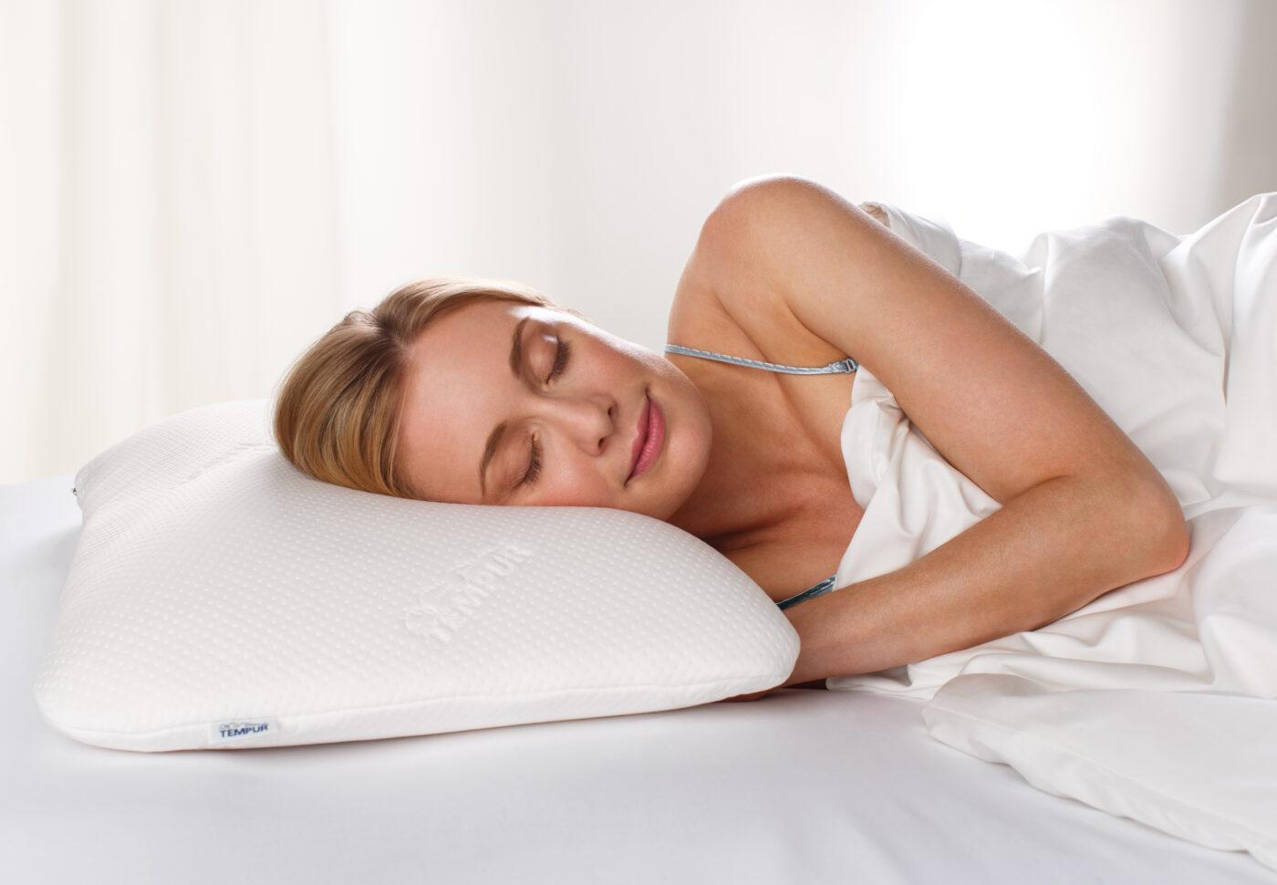 Symphony Pillow Model HD jpg
