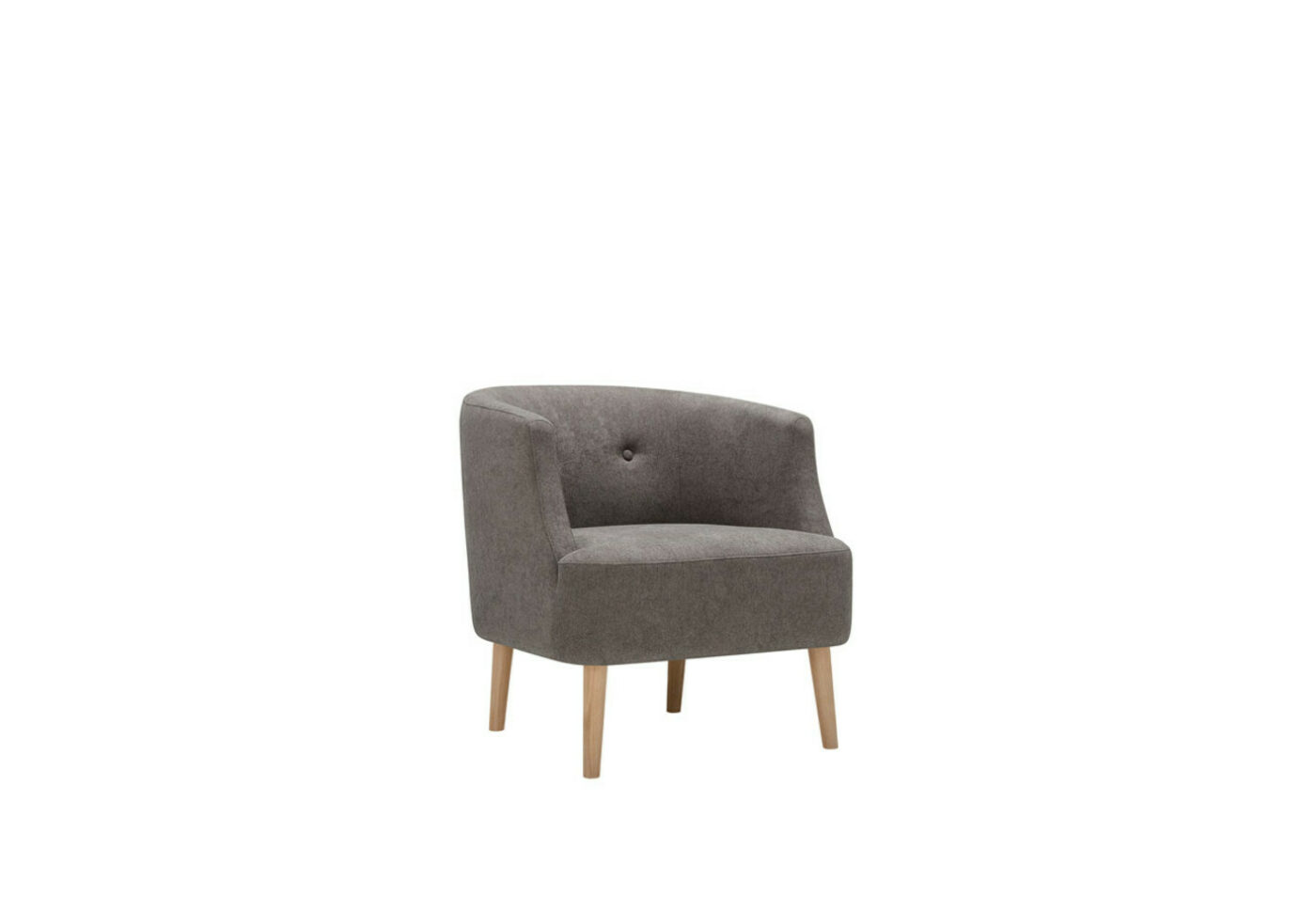 Tune fauteuil