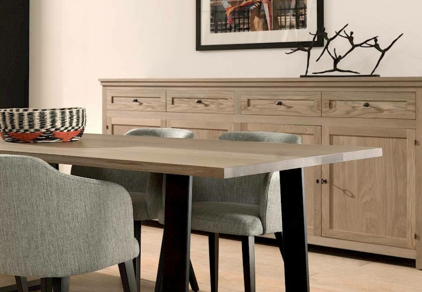 Egidius tafel firmin u 1200x1200