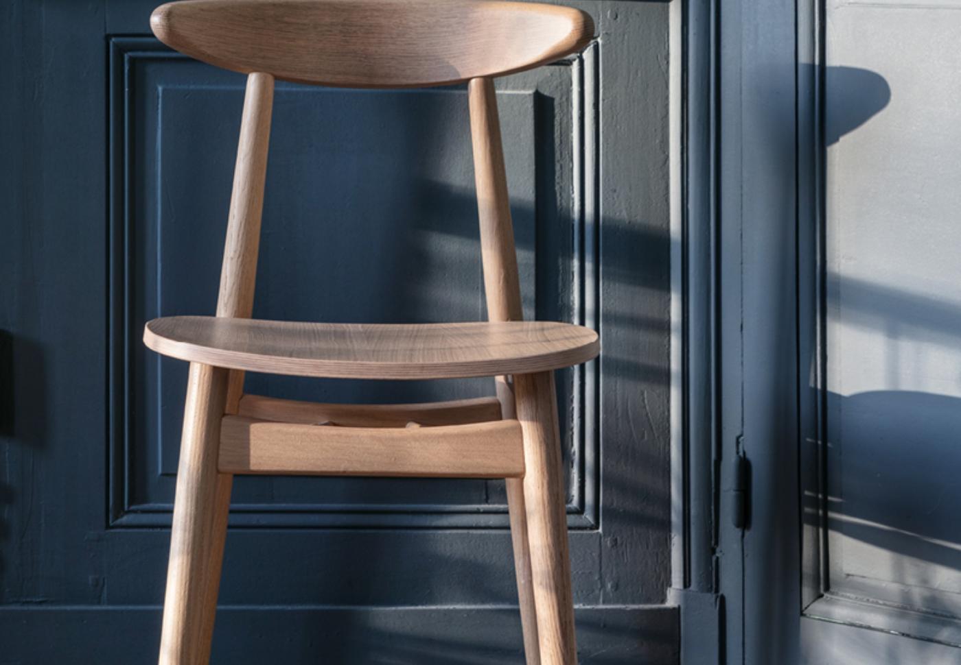 W800h1000zc Z Cq85 Vincent Sheppard Teo Oak dining chair