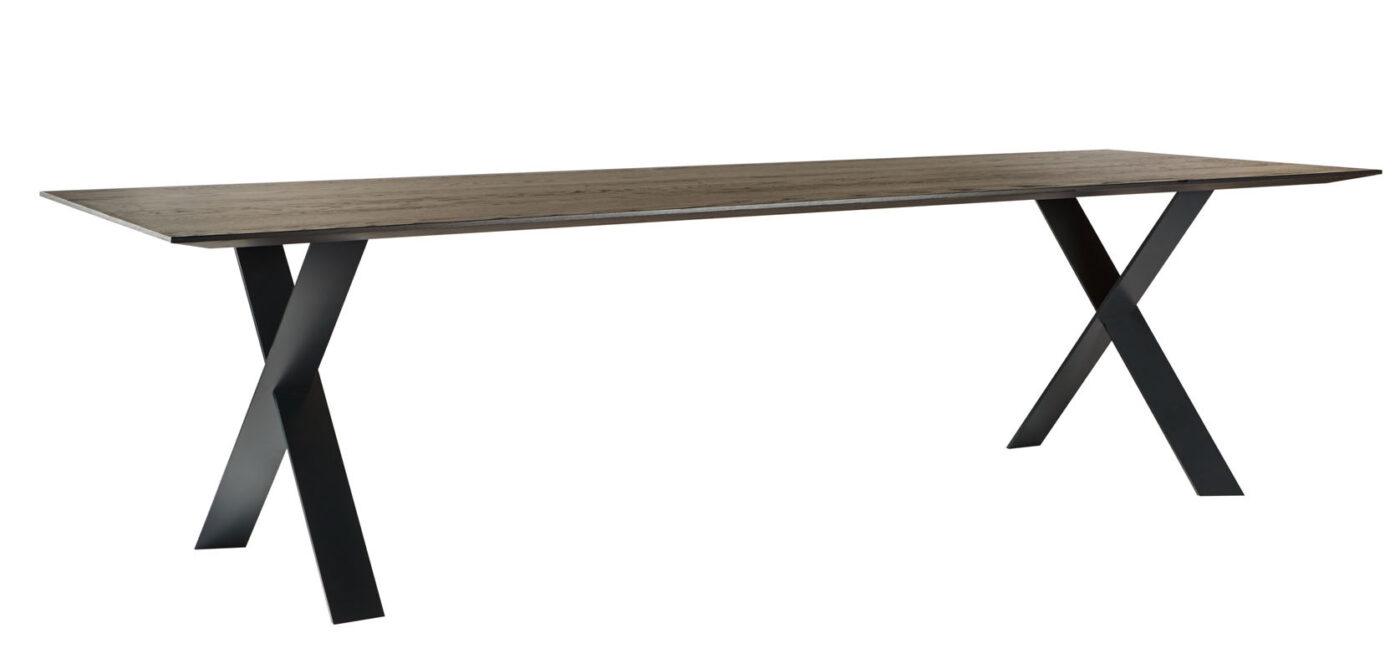 DIADESI Cross basalt antraciet 2