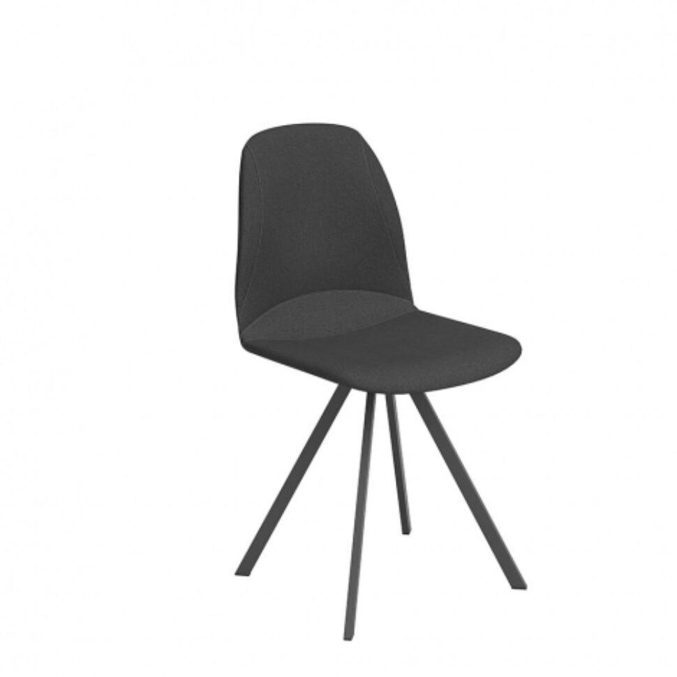 Girona stoel