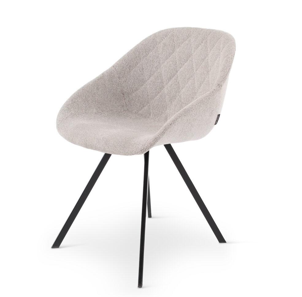 Mono dc mono armchair