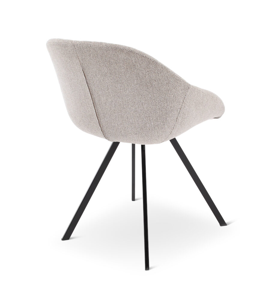 Mono dc mono armchair4