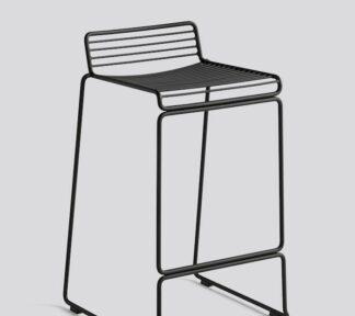 1027011509000zzzzzzz hee bar stool low black 910x1100 brandvariant