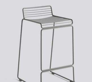 1027012009000zzzzzzz hee bar stool low asphalt grey gb 910x1100 brandvariant