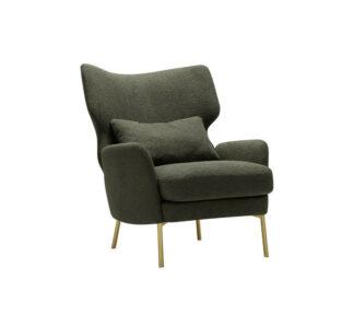 Alex fauteuil 3