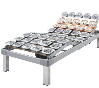Bed Base Premium Flex 4000 HD jpg