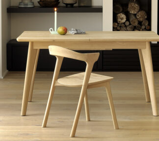 Bok dining chair 2