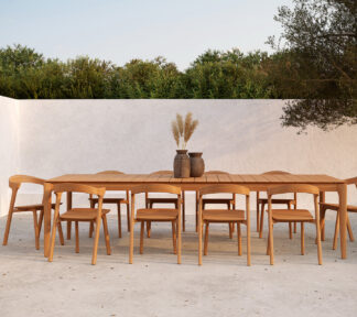 Bok dining chair 3