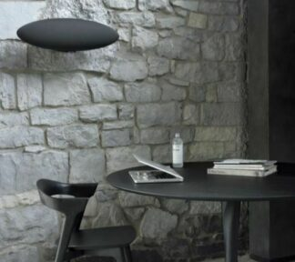 Bok dining chair 4