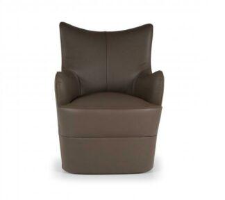 Dizzy 2 fauteuil