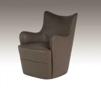 Dizzy fauteuil
