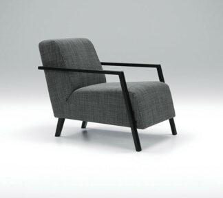 Foxi fauteuil
