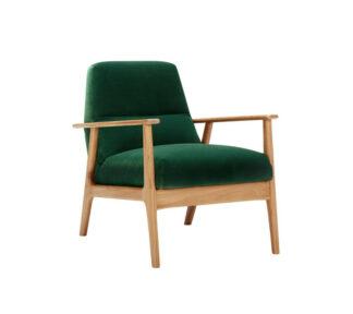 Jack 4 fauteuil