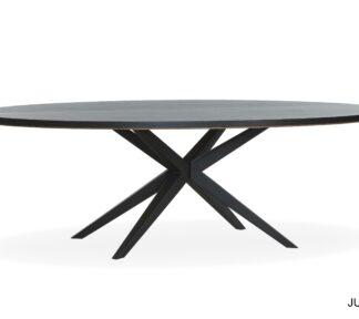 Jumbo tafel
