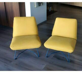 Lia fauteuil 3