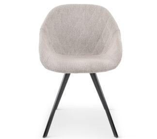 Mono dc mono armchair2