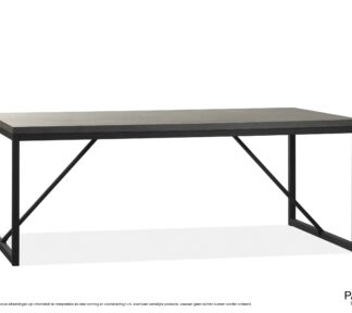 Parker tafel