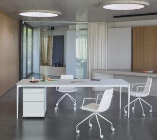 Rafael office
