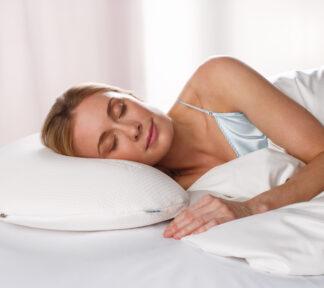 Sonata Pillow Model HD jpg