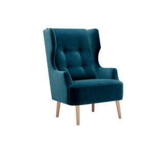 Swing fauteuil