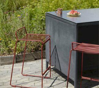 Hee bar stool 910x1100 brandmodel