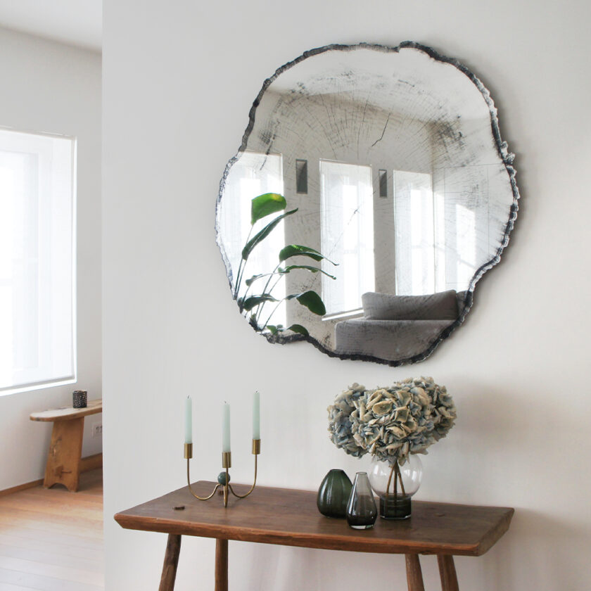 Arbo spiegel 2