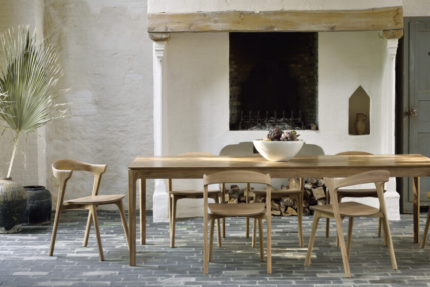 Bok dining chair 1