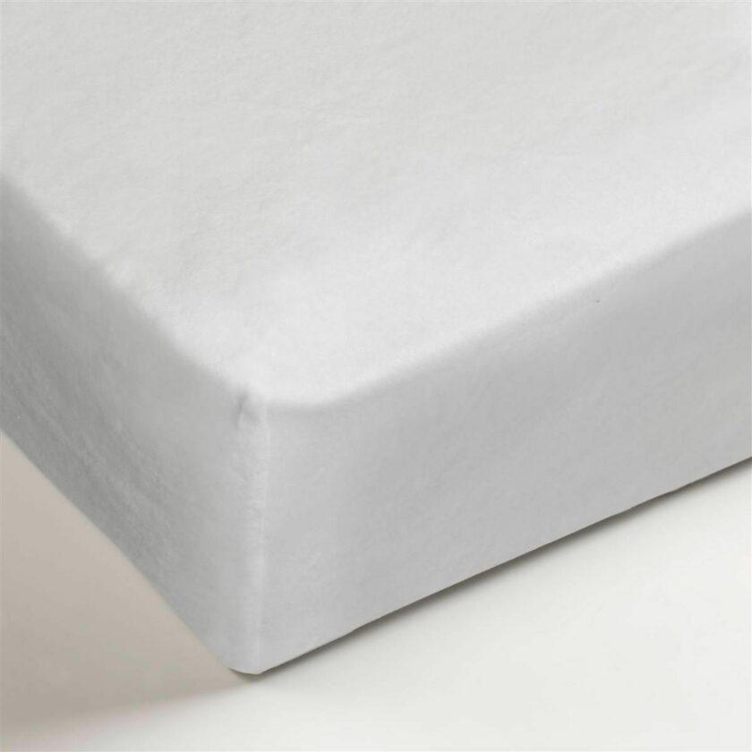 CONIMG BH Molton STR White 10 Topshot Large jpg 20181012151503