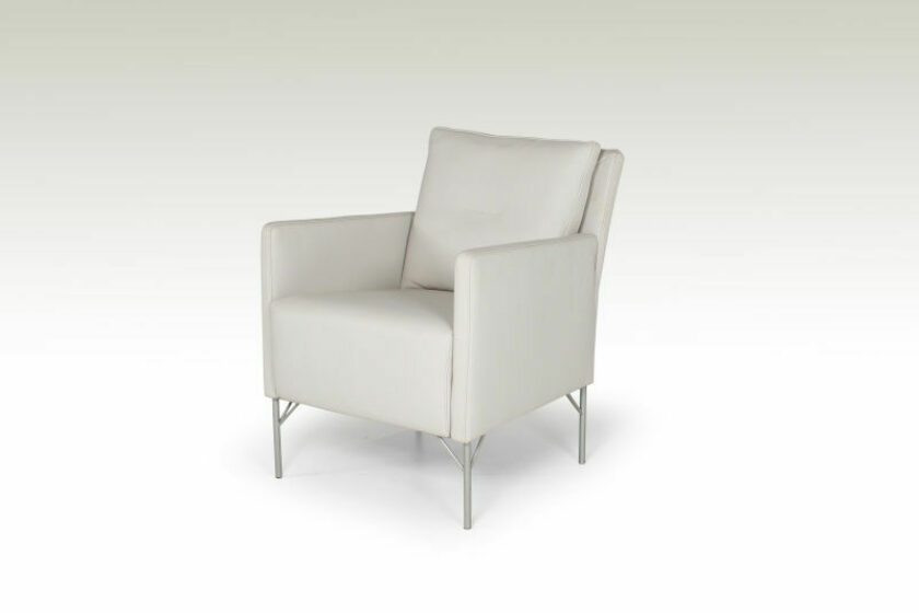 Gini fauteuil