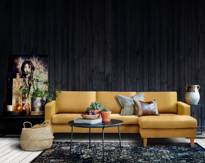 Nordic high resolution interior 18