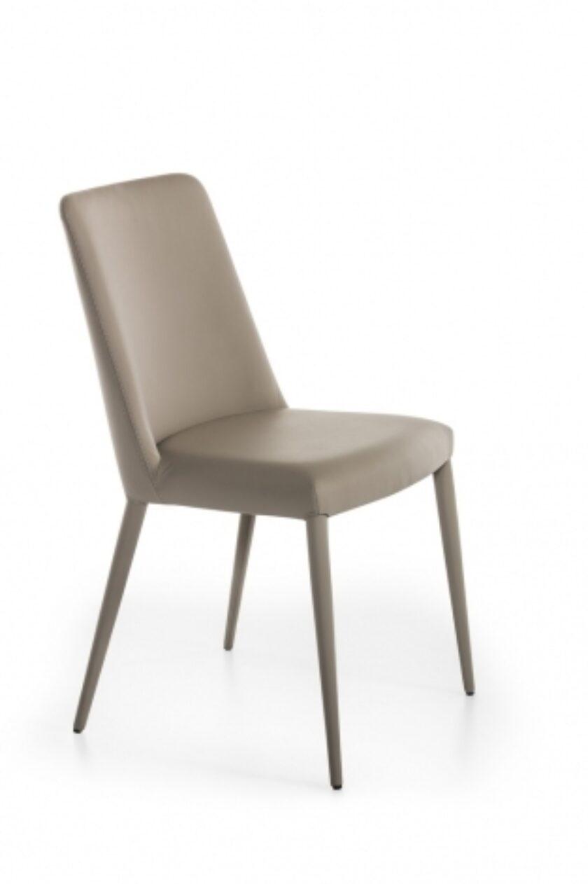 Pablo stoel