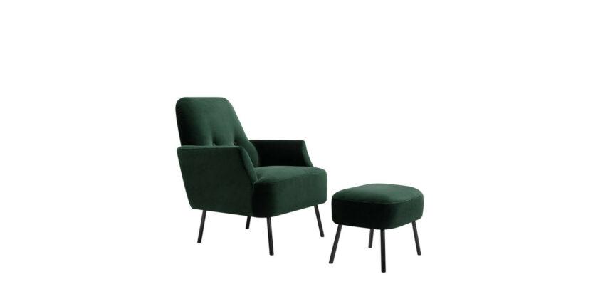 Pop fauteuil