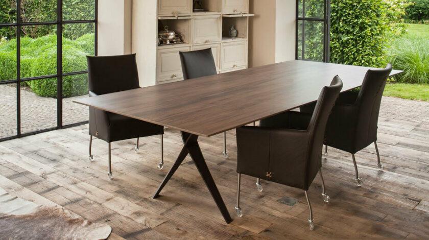 Propeller tafel